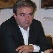 Graziano Antonielli