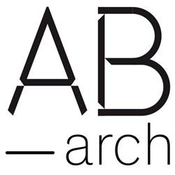 Alia Bengana Architect