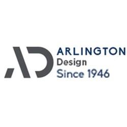 Arlington Design