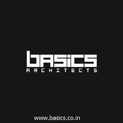 Basics Architects