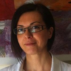 Caterina Piro