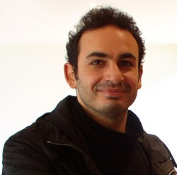 Alessandro  Bulletti