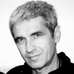 Sandro Giacomarra