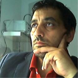 Pablo Paci