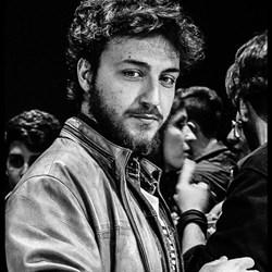 Domenico Falci