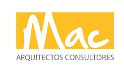 MAC Arquitectos Consultores