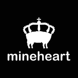 Mineheart Lovable Designs