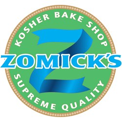 Zomick's Bakery