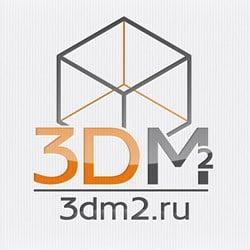 studio 3dm2.ru