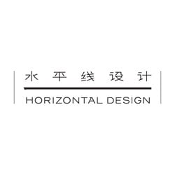 Horizontal Design