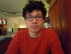 Bohdan Bonka