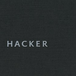 Hacker Architects