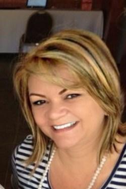 Marinea Oliveira