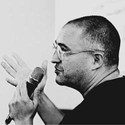 Lucio Muniain