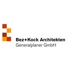 Bez+Kock Architekten