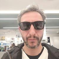 Giuseppe Ardino