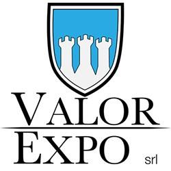 Valorexpo Repubblica di San Marino