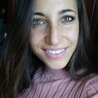 Anna Chiara Rizzo