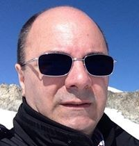 Giancarlo Cavaliere