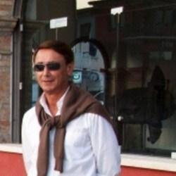Feliciano Zaccolo