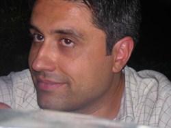 Maurizio Sarcuni