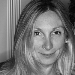 Barbara  Marcolini
