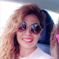 Alessia Nurchi