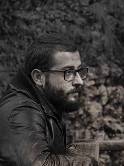 Angelo Farina