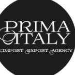 Prima Italy srl