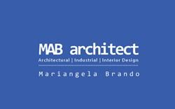 Mariangela Brando