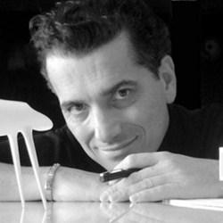 Franco Driusso