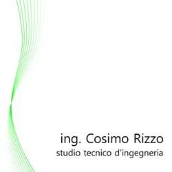 Cosimo RIZZO