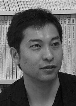 Jun'ichi Ito