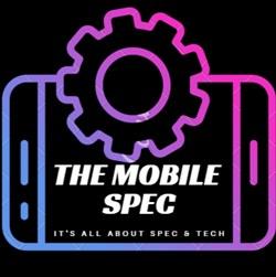 The Mobile Spec