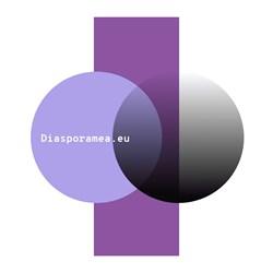 Diaspora Mea
