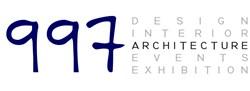 997 architecture Paolo Data Blin   Cristina Leone