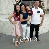 Elizângela Nunes