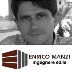 Enrico Manzi