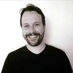Dario Henke