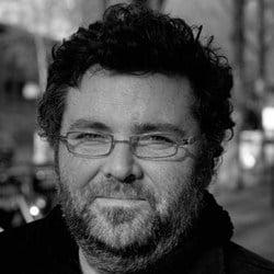 Marc Armengaud