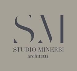 STUDIO MINERBI