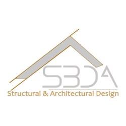 S3DA Design