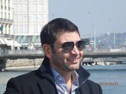 Elie Chidiac