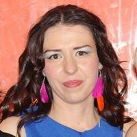 Natalia Bejenar