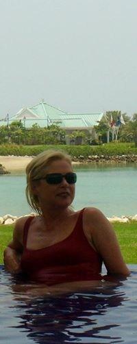 Brigitte Angemeer