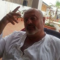 Lorenzo Pugliese