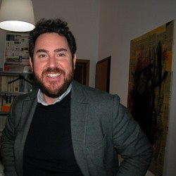 Christian Farsaci
