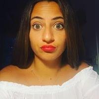 Chiara Colucci