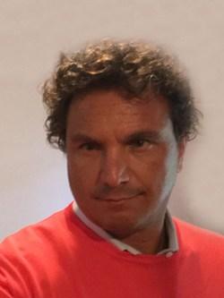 Ferdinando Dufour
