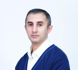 Aydin Atakishiyev